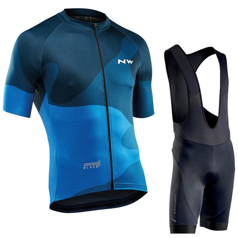 Camiseta de Ciclismo de verano transpirable MTB deporte al aire libre bicicleta Ciclismo Ropa de Ciclismo de montaña Ropa Maillot Ropa Ciclismo
