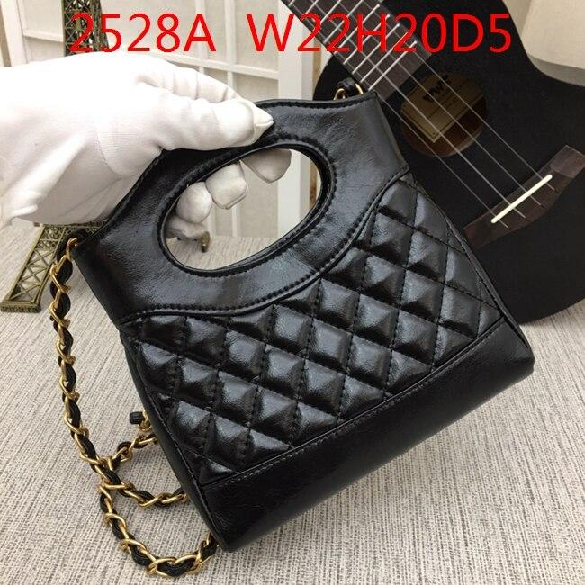 2021 السيدات الفاخرة حقيبة ساعي الموضة تصميم حقيبة كتف عالية الجودة جلد الغنم حقيبة يد بسلاسل Lingge الكلاسيكية