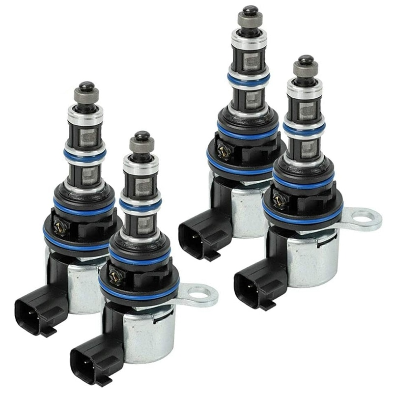 4 stück Auto Magnetventil Nockenwelle Magnetventil für Dodge Chrysler 53032152AC 68060345AA 53032152AD