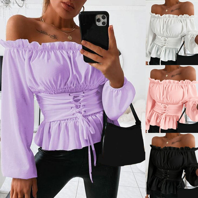 XXXXL 5XL Plus Size Women Blouse Shirt White Sexy Mujer Shirt Blusas Casual Ladies Clothes Top Haraj