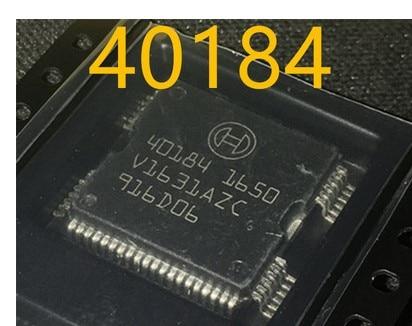 40184 ECU