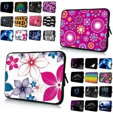 Laptop Notbook Case Tablet Sleeve Cover Bag 7.9