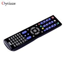 Universal smart TV control replace ir Remote pilot Control for Samsung 433mhz LG aa59-00603a AA59-00741A mando garaje universal