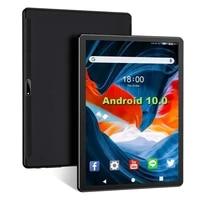 2021 hot new 10 inch tablet pc 8 cores dual sim 4g lte 6gb 128gb rom android 10 0 wifi bluetooth gps %d0%bf%d0%bb%d0%b0%d0%bd%d1%88%d0%b5%d1%82 tablets tablette
