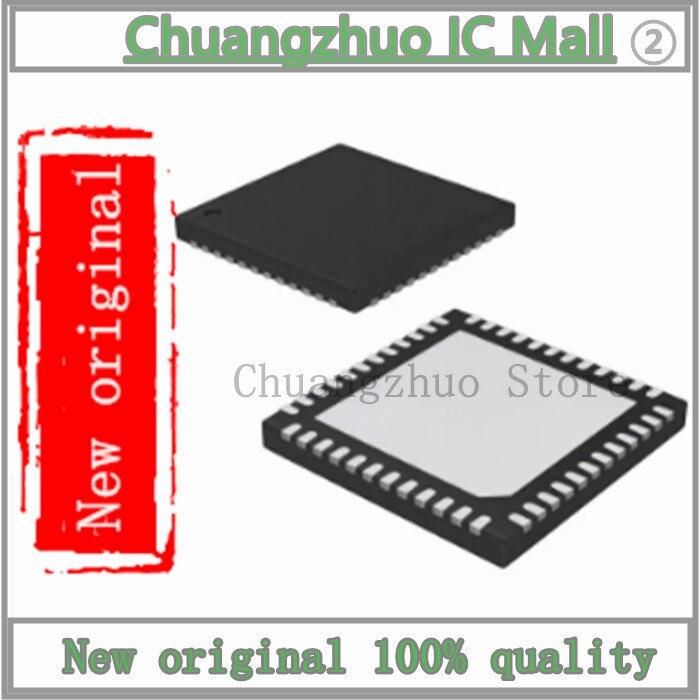 10 Pçs/lote ISL24835IRZ ISL24835 QFN-48 Chip IC Novo e original