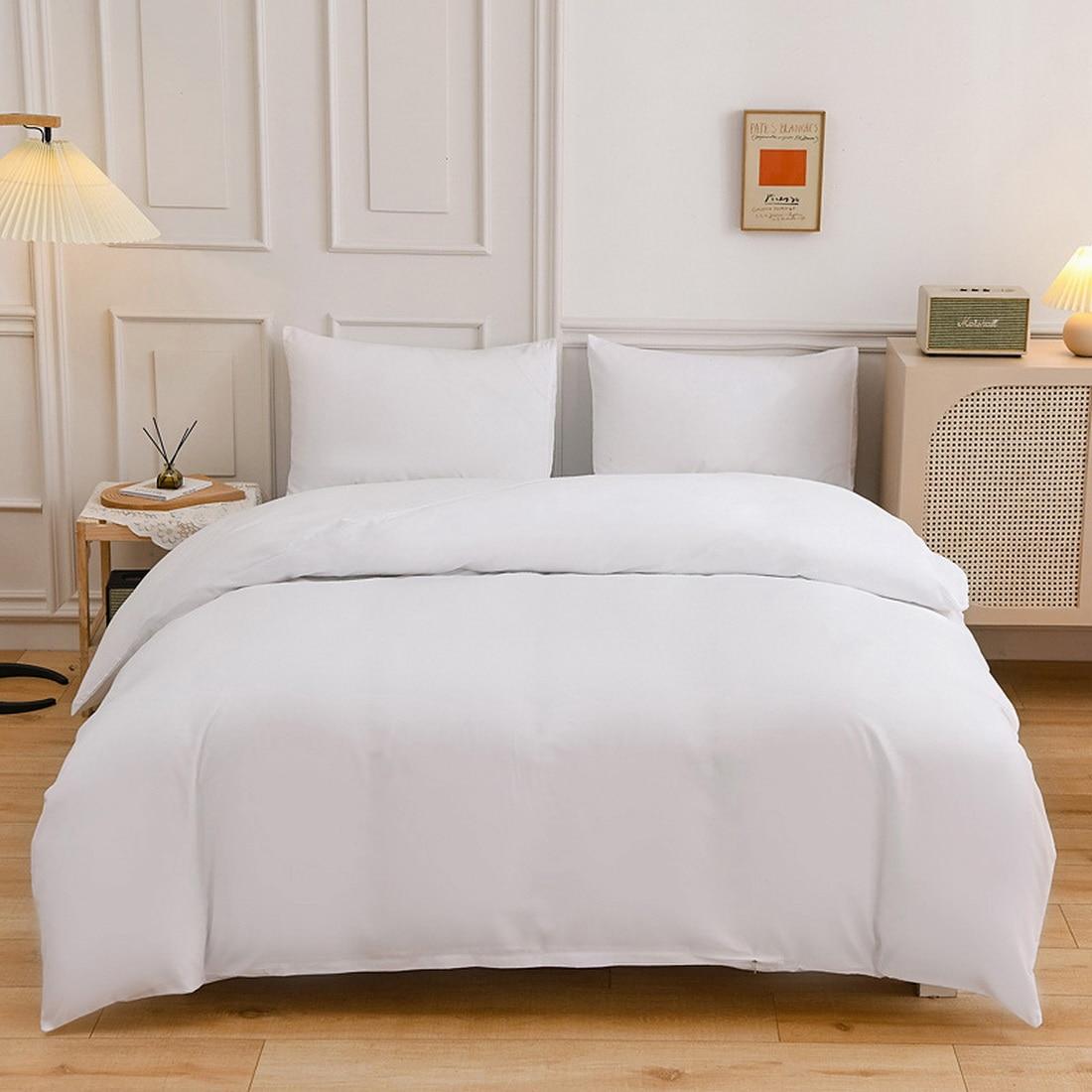 تصميم جديد الظلام الأخضر طقم سرير غطاء لحاف المنزل غطاء سرير المخدة الملك الملكة كامل حجم واحد 3 قطعة 4 قطعة