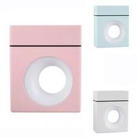 Humidificateur dair USB diffuseur dhuile essentielle 500Ml colore veilleuse humidificateur dair de bureau pour humidificateur a la maison