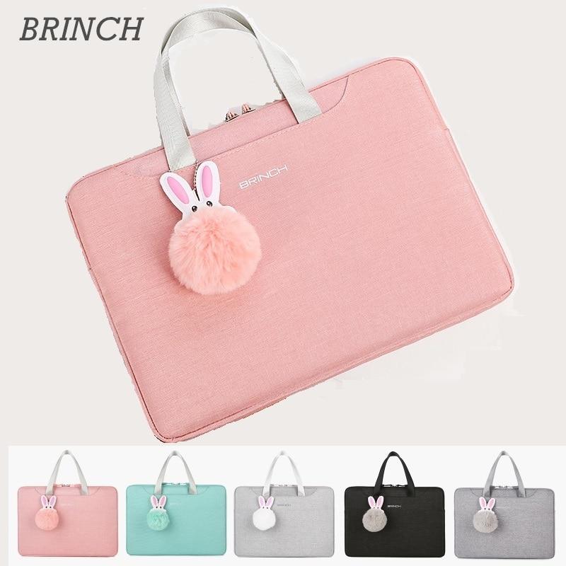 حقيبة كمبيوتر محمول Brinch 13