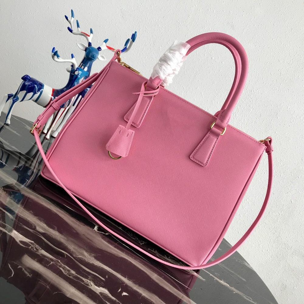 womens handbags brands Luxury Totes Message Bags Women Genuine Leather Handbags Fashion Design Top Quality Classic Ladies Shoul
