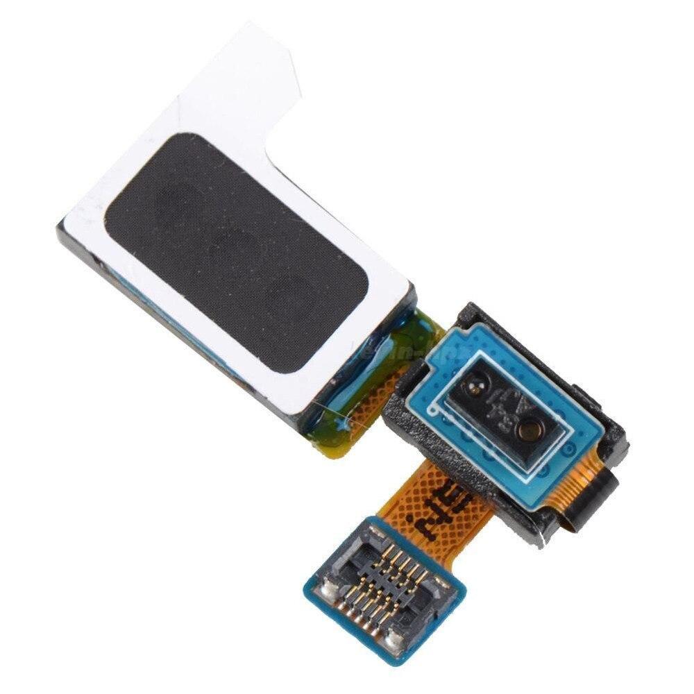 Ушной Динамик для Samsung Galaxy Grand Prime G530H G530F G530FZ G530Y