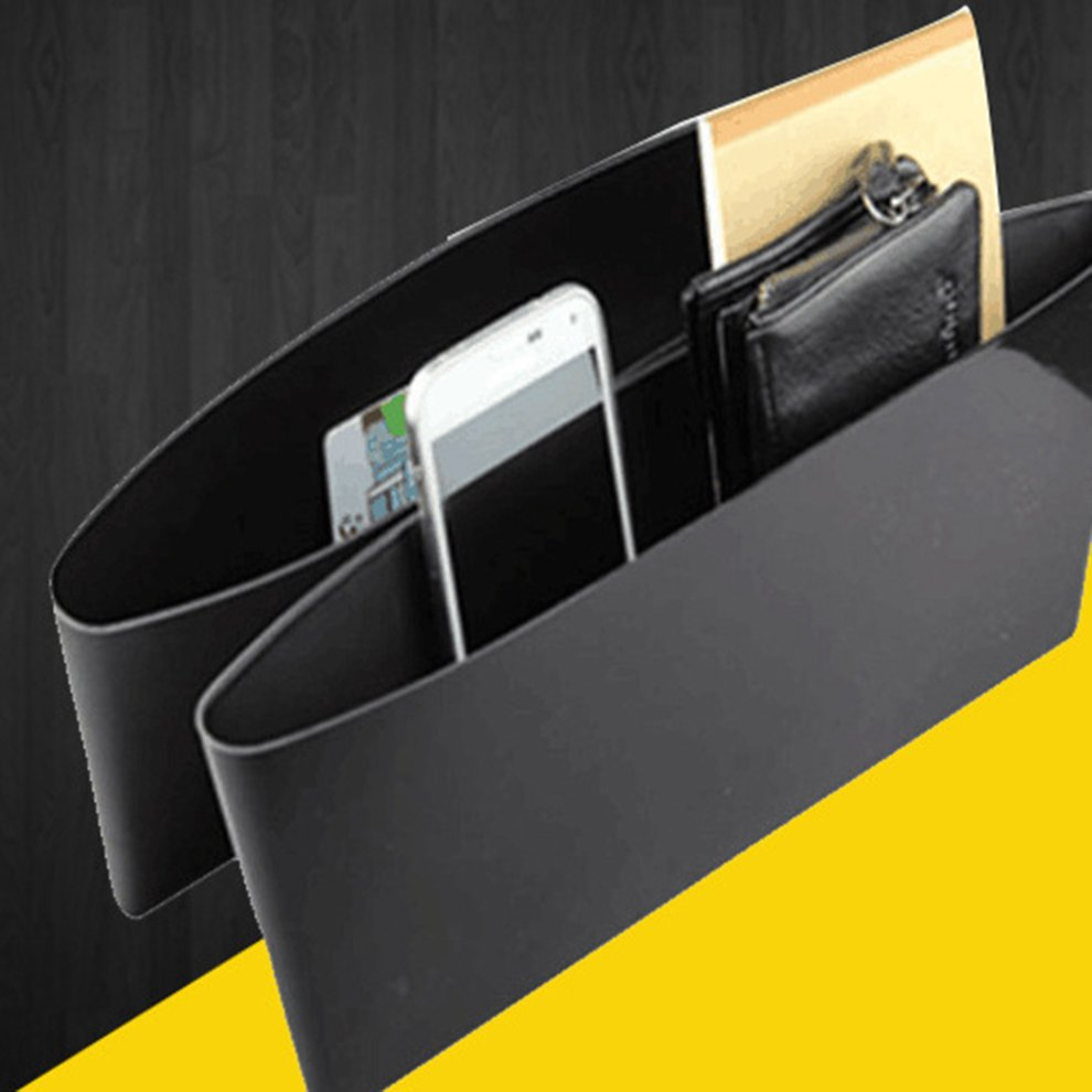 AliExpress - Multifunctional Car Driver Seat Side Pocket Storage Box Car Seat Filler Gap Organizer Car Organizer Cup Holder