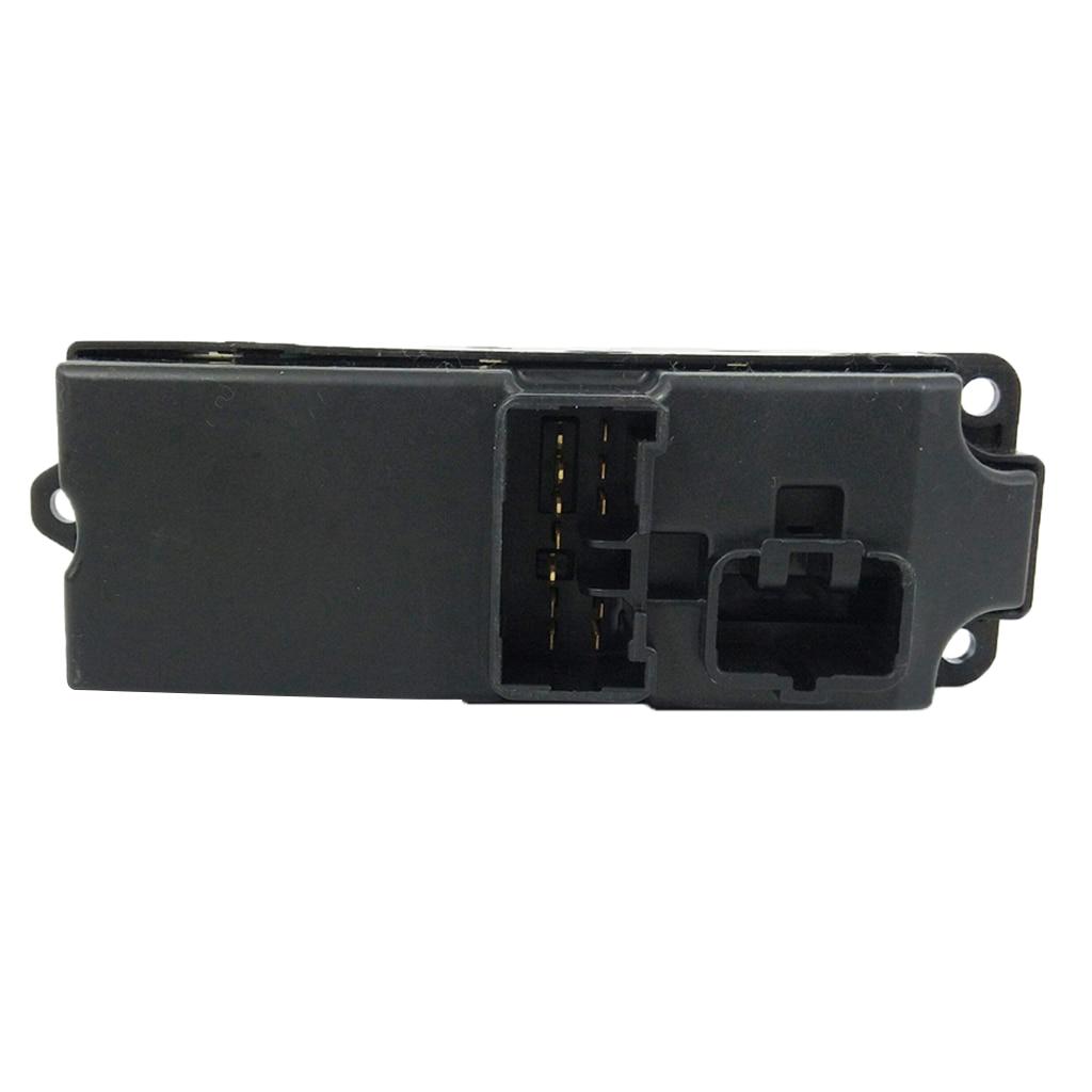 2M3414505DA41 apto para Ford Ranger 99-06 interruptor de bloqueo automático de ventanilla principal