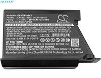 Cameron Sino Battery for LG VR5906VR6171VR6260VR62701LVVR6270LVMVR63475VR63485LVVR64602VR64607 VR64701VR64703VR7412RB