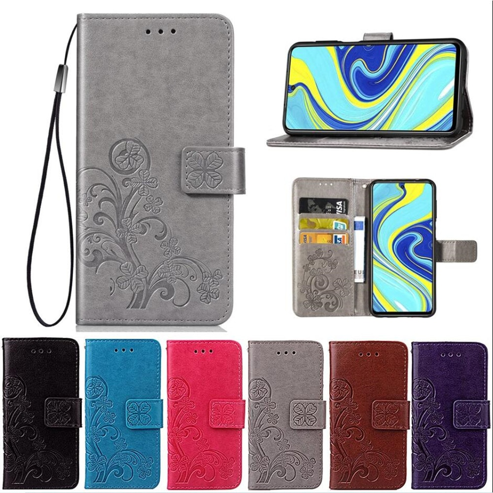 For Lenovo Vibe S1 A40 / S1 C50 Wallet Case Luxury Leather Cases For Coque Lenovo Lenovo Vibe S1 Lit