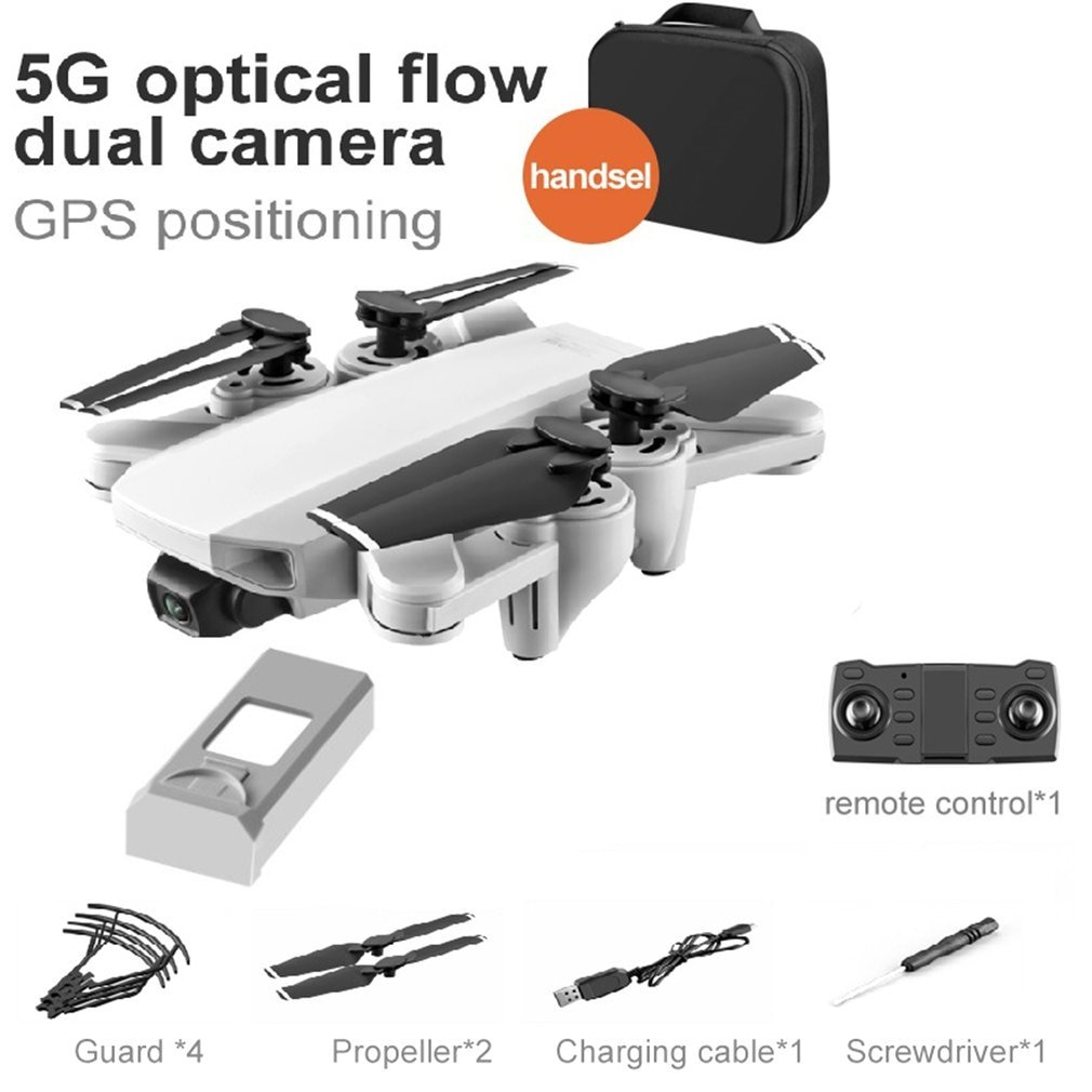 professional-gps-folding-positioning-drone-dual-camera-optical-flow-positioning-5-8g-remote-control-aircraft
