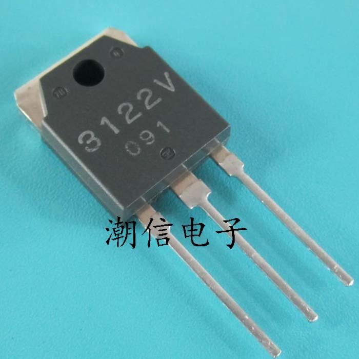 Трехконтактный регулятор напряжения 10cps SI3122V SI - 3122 - v, 3122 v