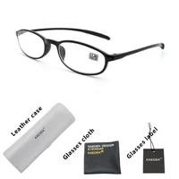kaedek reading glasses men women presbyopic unisex eyeglasses fashion glasses for sight with diopters 1 0 1 5 2 0 2 5 3 0
