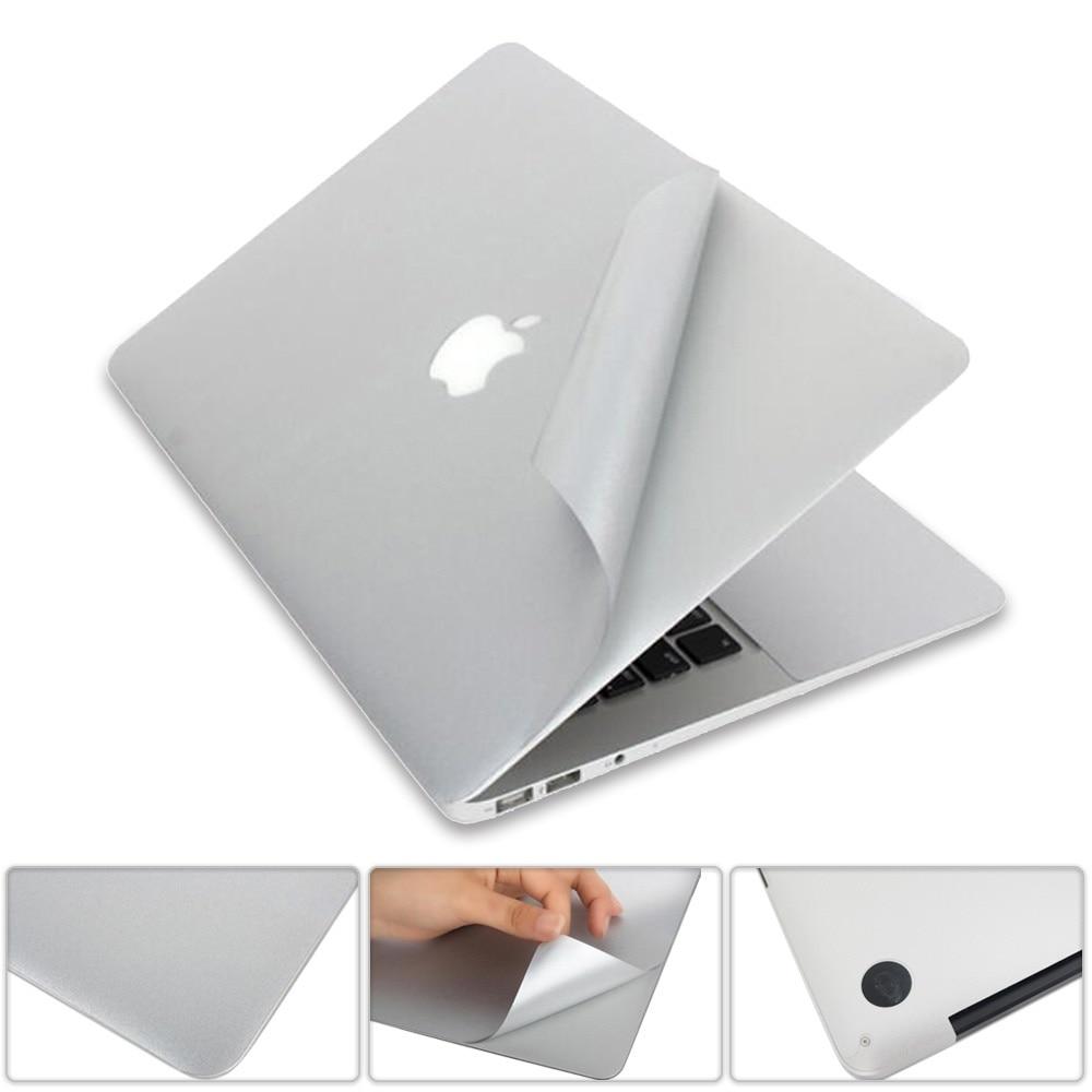 Funda de cristal mate para MacBook Pro 13, A2289, A2251, 2020, ID...