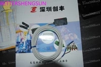 photoelectric switch hpa g21