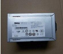 Dell t5400 t5500 워크 스테이션 전원 공급 장치 N875EF-00 H875E-00 875 w