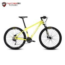Aluminum Alloy Mountain Bicycle Bicycle Mantis 2.0 30-Speed Oil Disc Brake Mountain All-Terrain Bicycle  mountain bike  bicycle