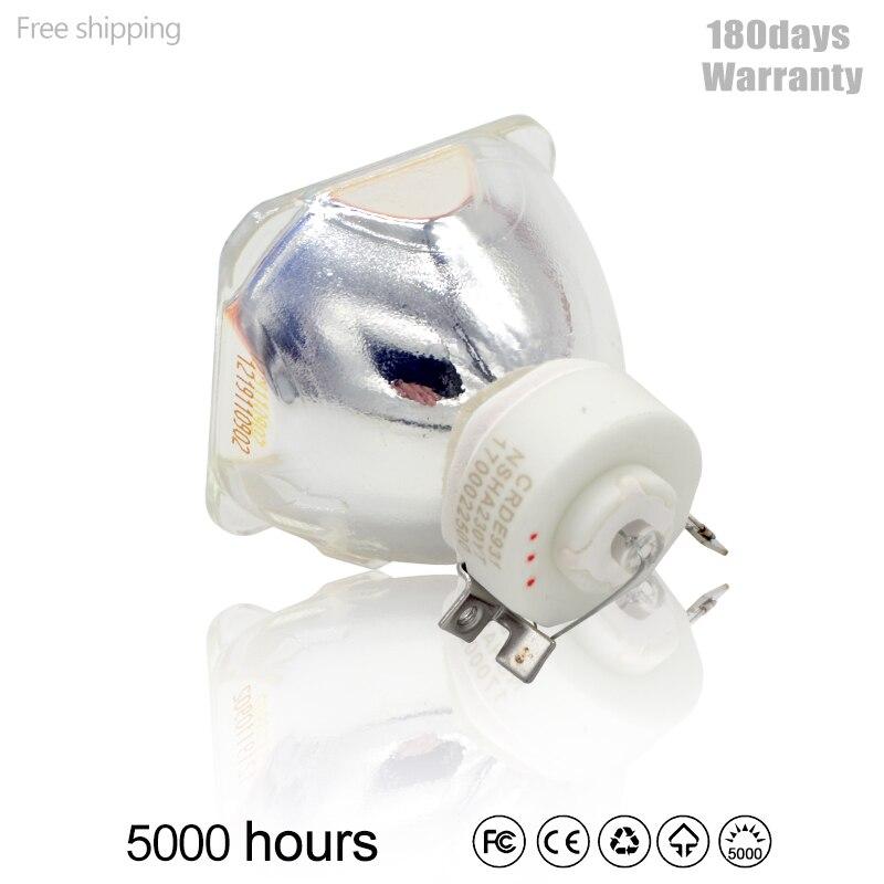 Np17lp para Nec Original P420xg M300ws M300wsg M350xs M350xsg M420xg M420x Projector Lamp Bulb Novidades 100% Np15lp P350w P350wg P420x