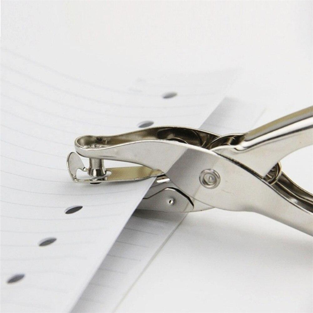 perforadora-de-metal-de-alta-calidad-herramienta-para-hacer-una-lata-8-paginas-escuela-estudiante-oficina