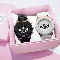 famous brand ad fashion women sports watch reloj mujer casual ladyes silicone dress watches women quartz wristwatches zegarek
