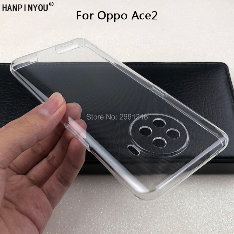 For Oppo Ace2 Reno Ace2 6.55