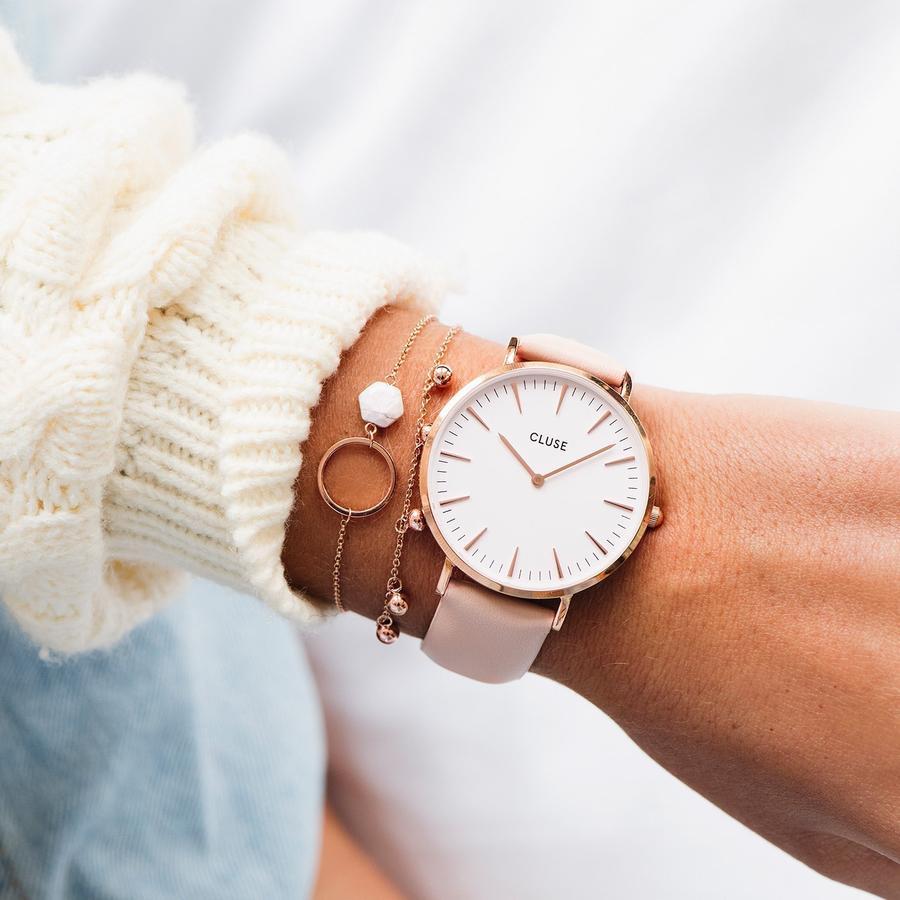 Frauen casual lederband quarz neue uhr uhr relogio Feminino luxus uhr damen 2019 neue accesorios mujer