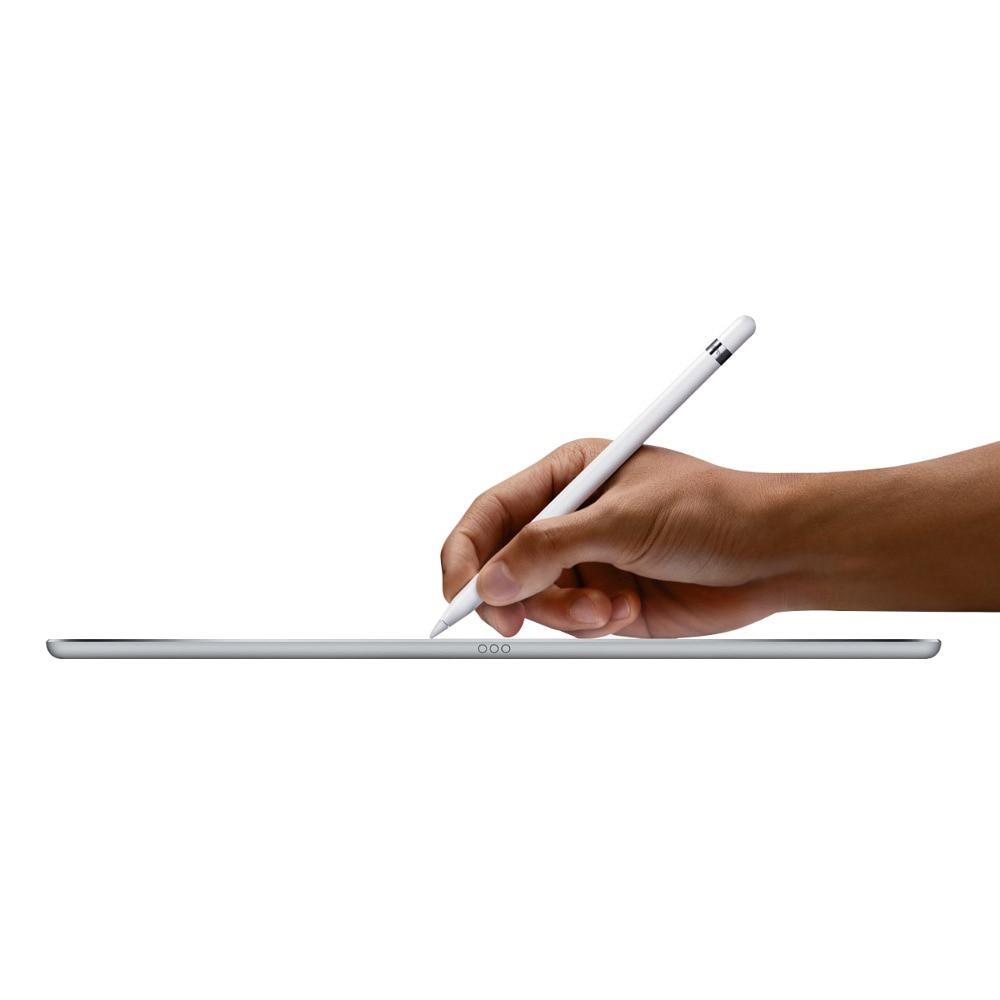 Apple Pencil 1 1st for iPad Pro 10.5