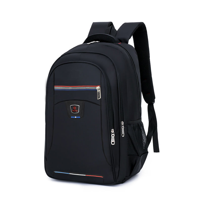 New Casual Teenager Backpack Unisex Notebook Computer Bags Large Outside Travel School Students Backpacks Hot Sale