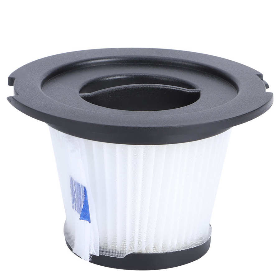 filter for vacuum cleaner fabric bf 60m HEPA Filter Fit for Dibea C17 T6 Vacuum Cleaner Parts Accessories Household Vacuum Cleaner Filter Replacement