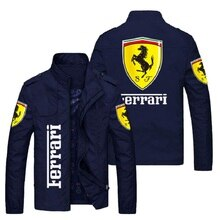2021 hot spring and autumn brand high quality coat men's jacket cardigan zipper men's jacket casual