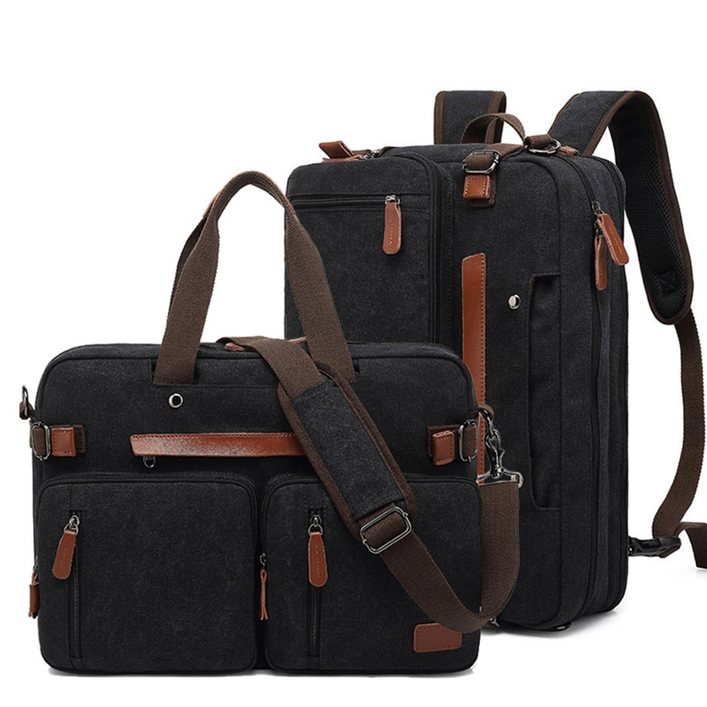 New Backpack 15.6/17.3Inch Laptop Backpack Fashion Travel Business Nylon Waterproof  Anti-theft Backpack Men Backpack anti theft backpack harry styles print 2020 new men s laptop backpack men s travel backpack business backpack