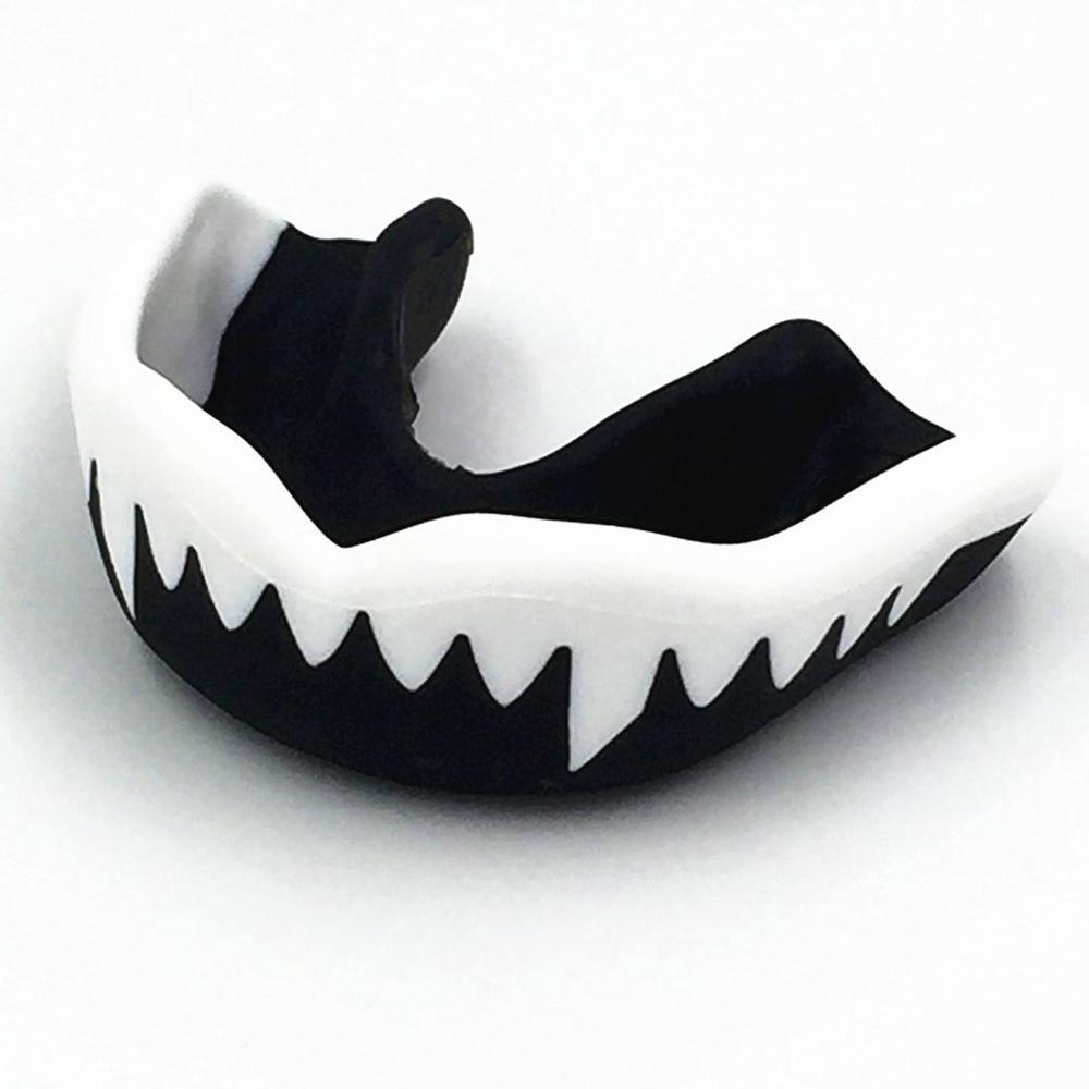 1 шт. защита зубов для детей|Капа| |