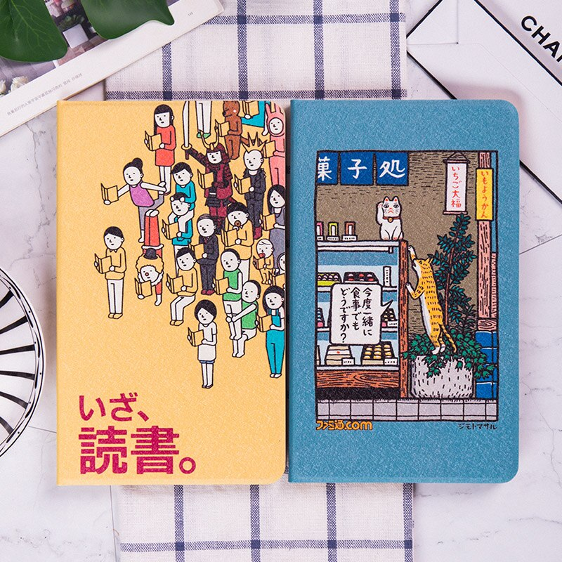 "M6 10,8, funda abatible inteligente de estilo japonés Sushi, Funda de cuero para Huawei MediaPad M5 10 pro/8,4 M3 M5 10,8 ""M5 Lite 10,1, funda para tableta"