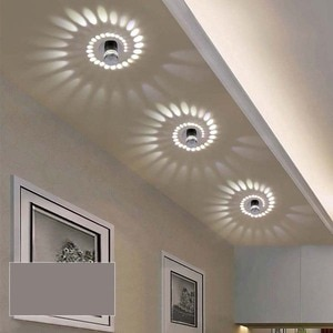 RGB Led Ceiling Light Remote Control LED Ceiling Lamps Modern Led Light Fixture Kitchen Home Decoration Wall Lampara De Techo