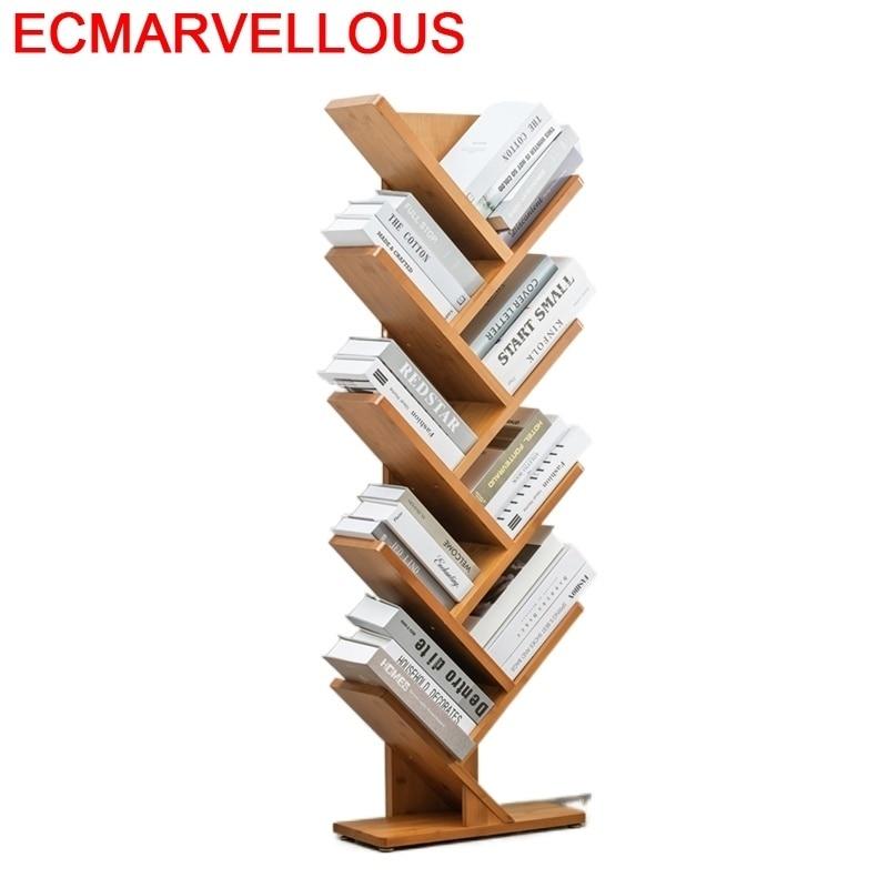 Письменный детский шкафчик, деревянные шкафы для декора дома и офиса, Книжная мебель, книжная полка, чехол