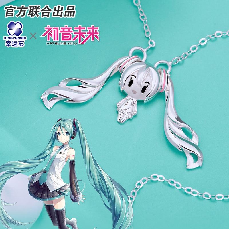 vocaloid-miku-anime-hatsune-ciondolo-in-argento-sterling-925-manga-ruolo-action-figure-cosplay-nuovo-regalo-di-arrivo