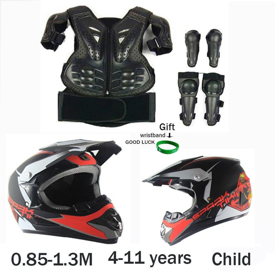 Equipamento ciclismo protetor da cabeça do bebê protetor 52-54cm capacete protetor de de capacete capacete de ciclismo