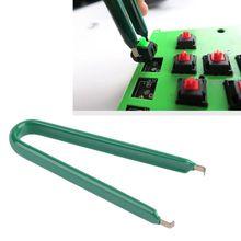 1PC interrupteur extracteur souris Micro interrupteur outil de suppression pour clavier mécanique commutateurs
