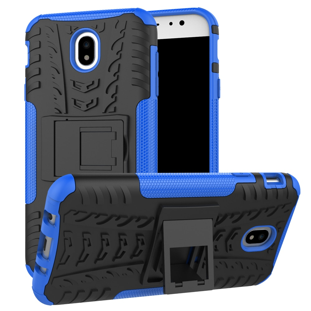 AliExpress - Shockproof Armor Case For Samsung Galaxy S8 S9 Note 9 8 A5 A6 A7 A8 A9 J8 J7 J6 J4 J3 Plus Prime 2018 TPU Phone Anti-fall Cover