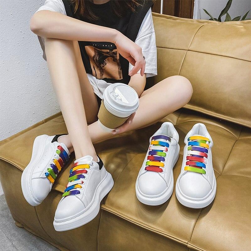 sneakers-con-plateau-da-donna-sneakers-in-vera-pelle-sneakers-bianche-e-robuste-scarpe-arcobaleno-sneakers-casual-scarpe-vulcanizzate-da-donna