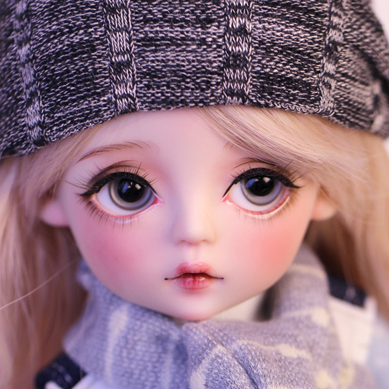 1-6-bjd-doll-30cm-hot-sale-reborn-baby-doll-with-clothes-change-eyes-diy-doll-best-valentines-day-gift-handmade-nemee-doll