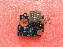 6050A3022601 USB TOCHTER BORD