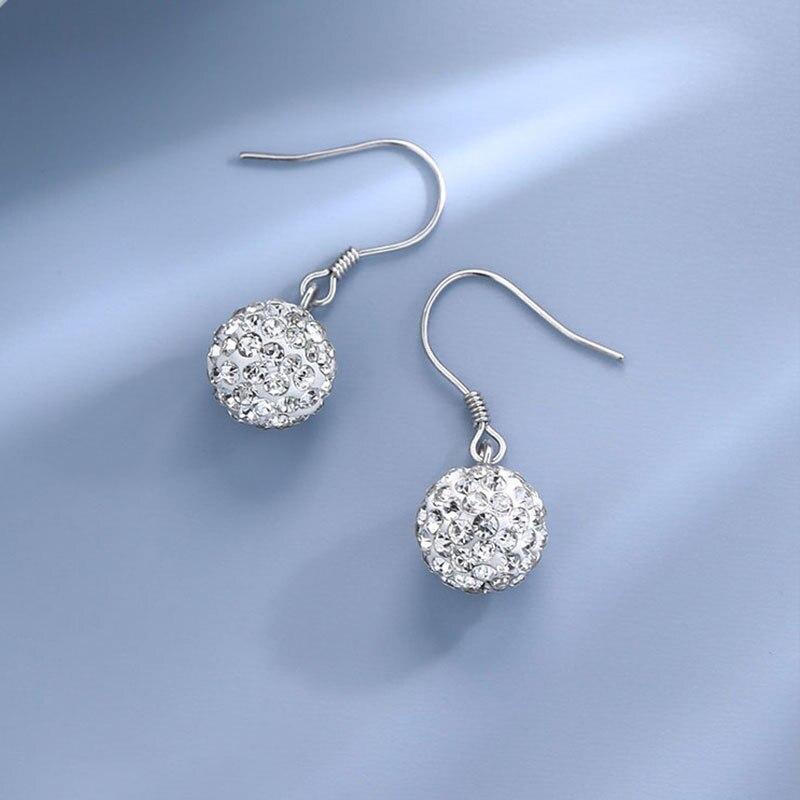 Женские-серьги-кольца-из-серебра-925-пробы-минималистичные-серьги-модные-ювелирные-изделия-2020