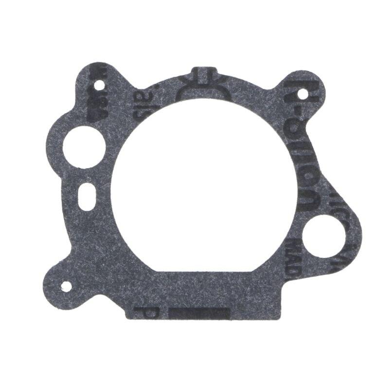 10 pçs kit de gaxeta do diafragma do carburador para briggs & stratton 795629 272653 272653s 090e