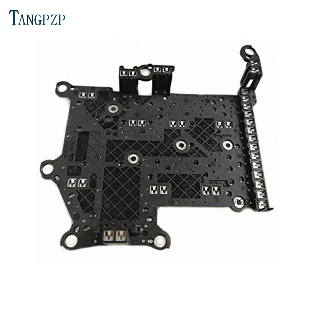 DQ500 0BT 0BH 0DE 7-Speed Replacement Transmission Gearbox Circuit Board kit For VW Trannsporter Scirocco Tiguan For Audi Q3 enlarge