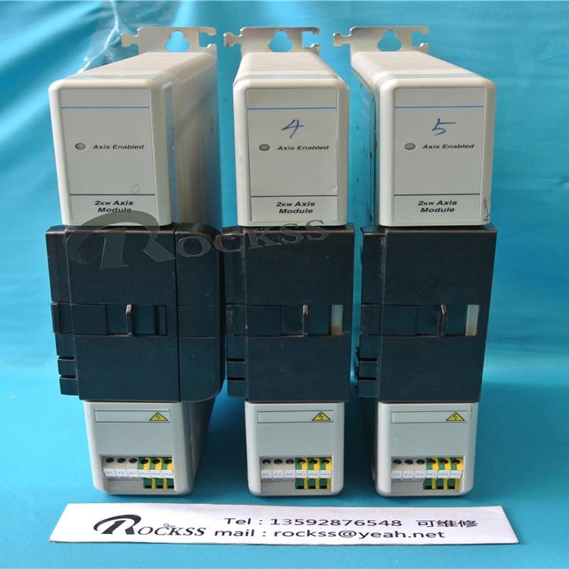 1394C-AM03/C 95%, مع DHL * / EMS مجانية